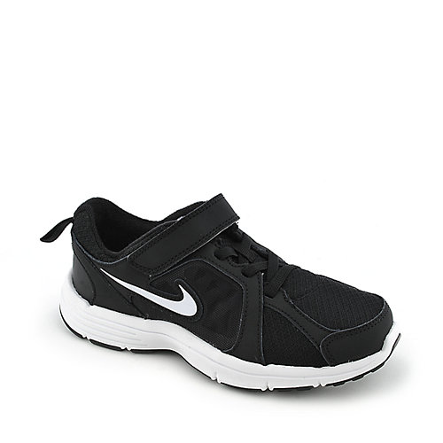 Nike Fusion Run (PSV) youth sneaker
