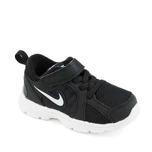 Nike Fusion Run (TDV) toddler sneaker