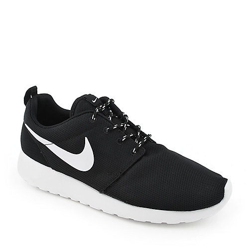Nike Roshe Run womens running sneaker