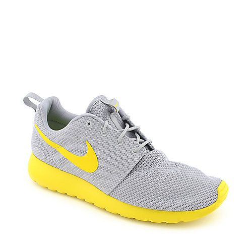 Nike Roshe Run mens running sneaker