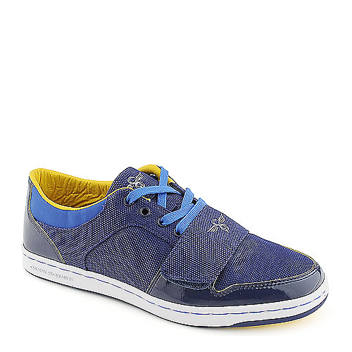 Creative Recreation Cesario Lo mens casual sneaker