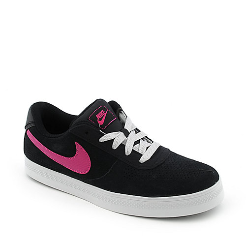 Nike Mavrk 2 JR G youth skate sneaker