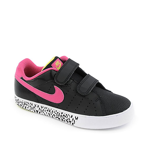 Nike Court Tour (PSV) youth sneaker