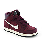 Womens Dunk High AS