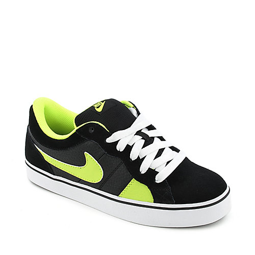 Nike Isolate SE JR 6.0 youth skate sneaker