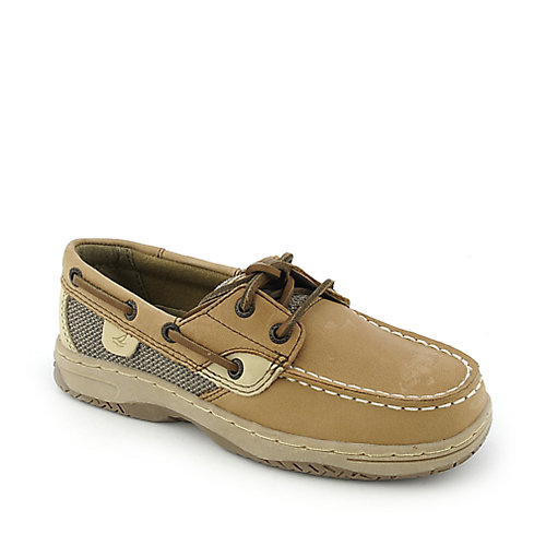 Sperry Top-Sider Bluefish youth boat shoe