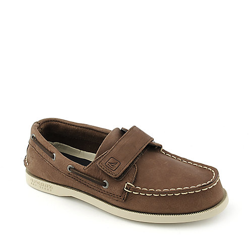 Sperry Top-Sider A/O H&L youth boat shoe