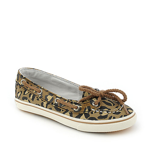 Sperry Top-Sider Carline youth boat shoe