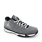 Mens Jordan ISO II Low