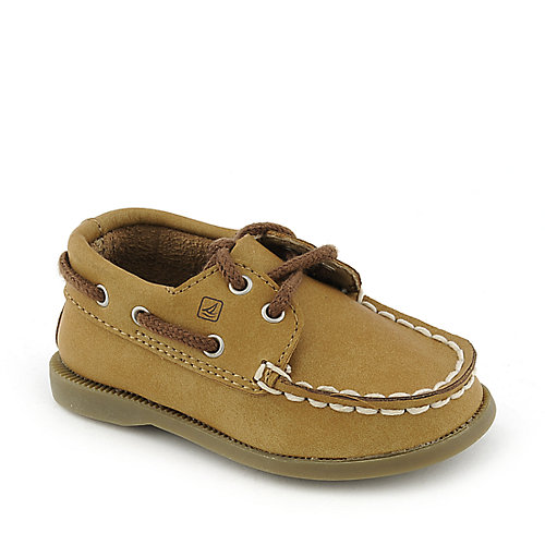 Sperry Top-Side Authentic Original infant boat shoe
