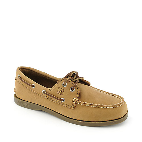 Sperry Top-Side Authentic Original youth boat shoe