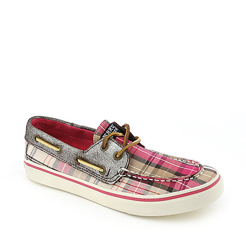 Sperry Top-Sider Bahama youth boat shoe