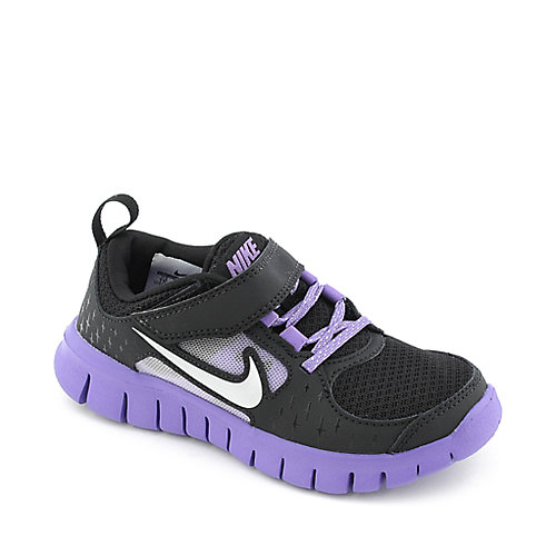 Nike Free Run 3 (PSV) youth sneaker