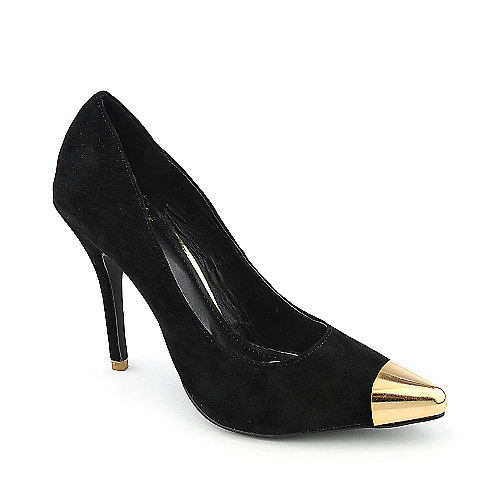 Shiekh 083 womens pointed toe pump