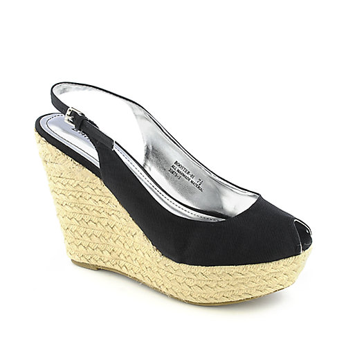 Bamboo Booster-01 womens casual shoe