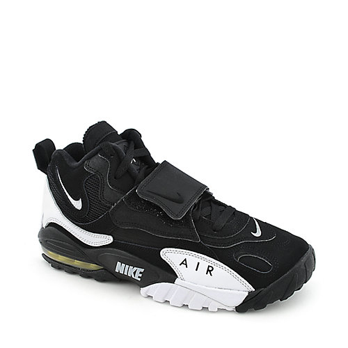 Nike Air Max Speed Turf mens athletic basketball sneaker