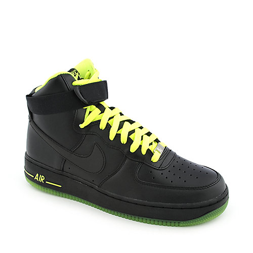 Nike Air Force 1 High '07 mens athletic basketball sneaker