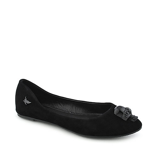 Shiekh Doire womens casual slip-on flat