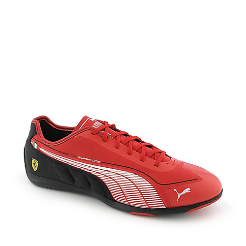 Puma Drift Cat 4 SF mens athletic sneaker