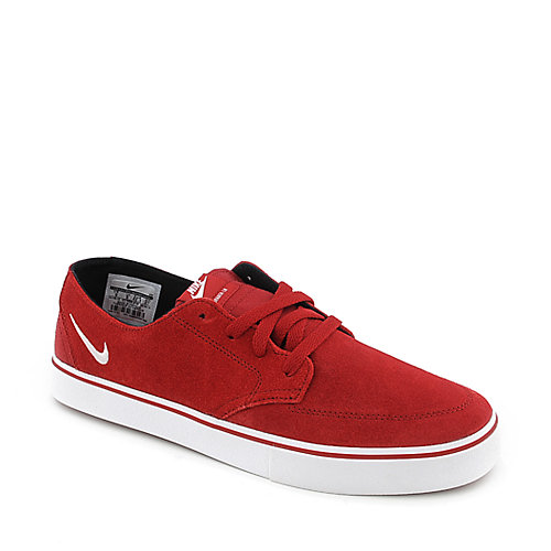 Nike Braata LR mens athletic lifestyle sneaker