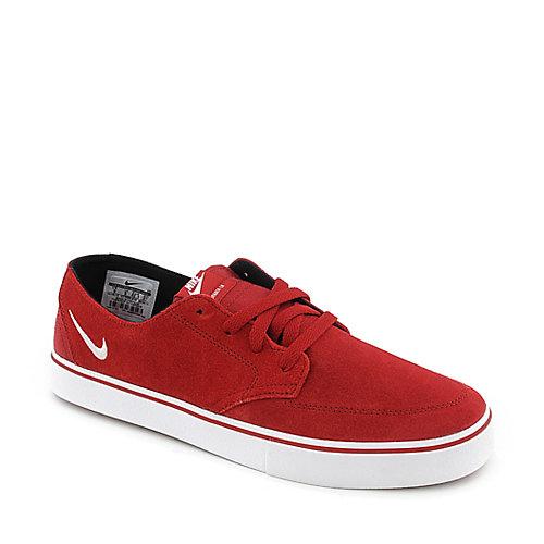 online retailer 4a680 514d1 Nike Braata LR mens athletic lifestyle sneaker