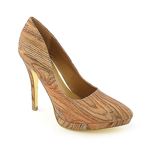 Shiekh 084 womens pointed toe pump