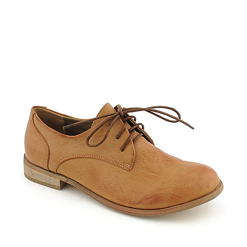 Refresh Alexis-02 womens casual shoe