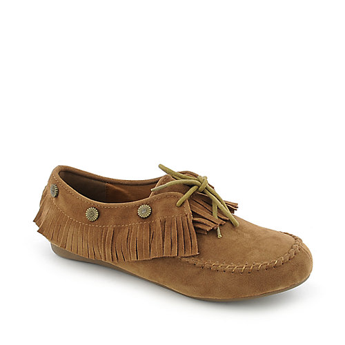 Nature Breeze Cheyenne-02 womens casual shoe