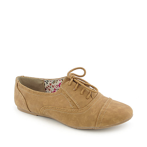 Nature Breeze Cambridge-03 womens casual shoe