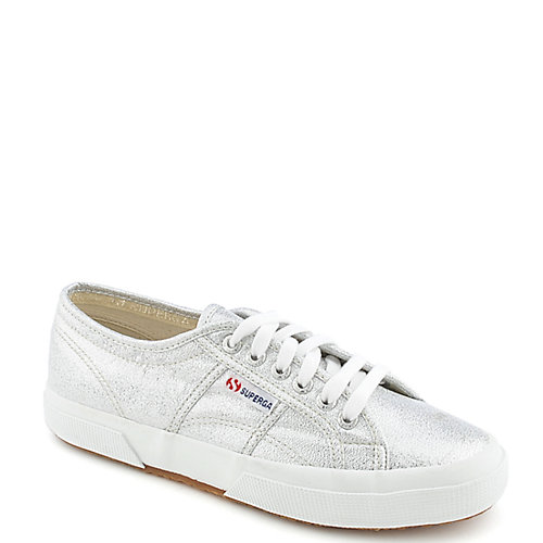 Superga 2750 Lamew womens casual shoe