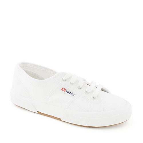 Superga 2750 Cotu Classic mens casual shoe