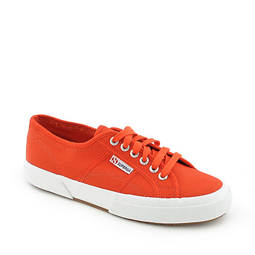 Superga 2750 Cotu Classic womens casual shoe