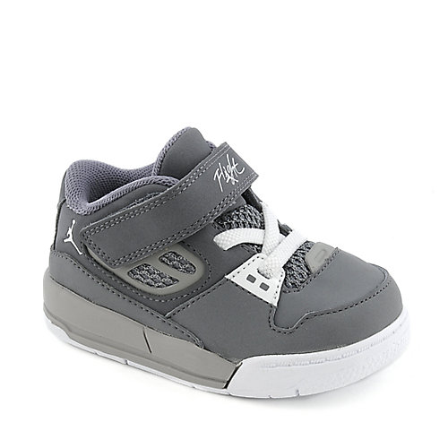 Nike Jordan Flight 23 RST Low (TD) toddler sneaker