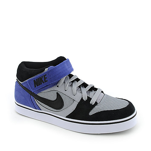 Nike Twilight Mid SE mens athletic basketball sneaker