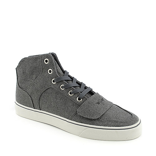 Creative Recreation Cesario XVI mens sneaker