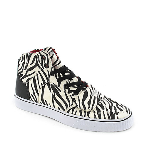 Creative Recreation Cesario XVI womens sneaker
