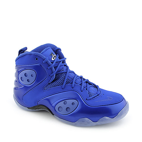 Nike Zoom Rookie mens athletic basketball sneaker