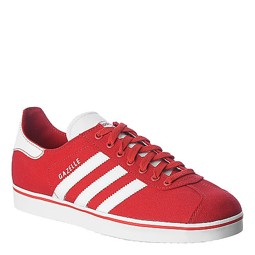 reputable site 240a3 782f5 Adidas Gazelle RST mens sneaker