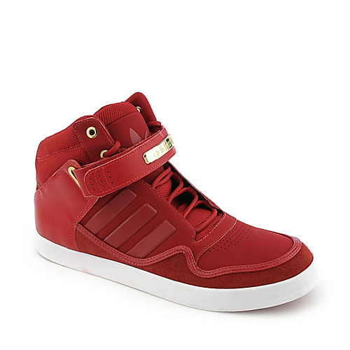 Adidas AR 2.0 mens basketball sneaker