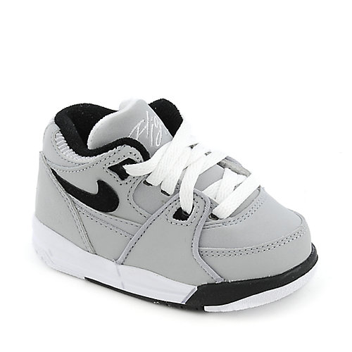 Nike Jordan Little Flight '89 (TD) toddler sneaker