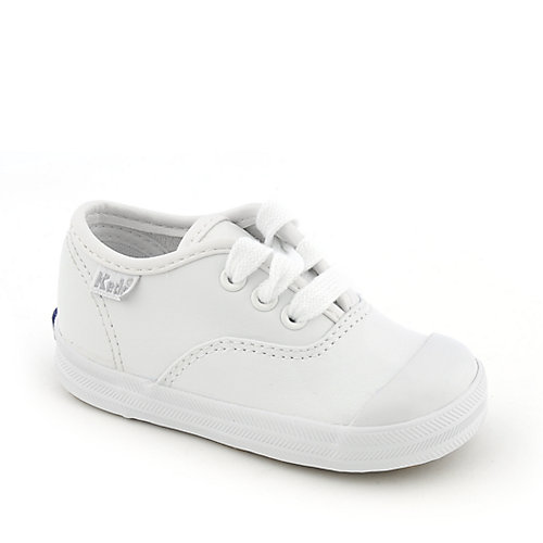 Keds Champ Lace toddler sneaker