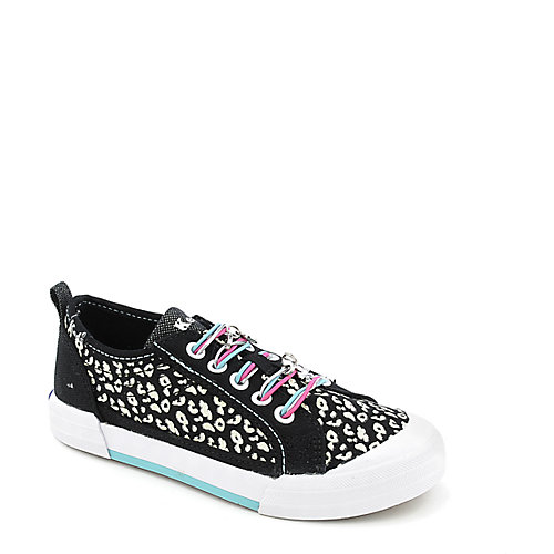 Keds Carolee youth slip on sneaker