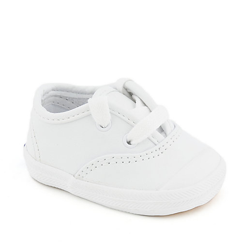 Keds Champ Lace infant sneaker