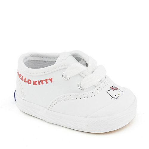 Keds Honey Cute infant sneaker