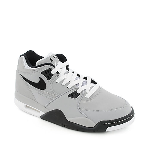 Nike Air Flight 89 mens athletic basketball sneaker