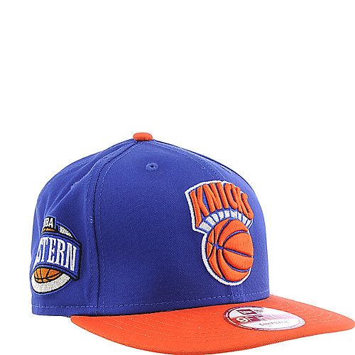 New Era New York Knicks Cap snapback NBA hat