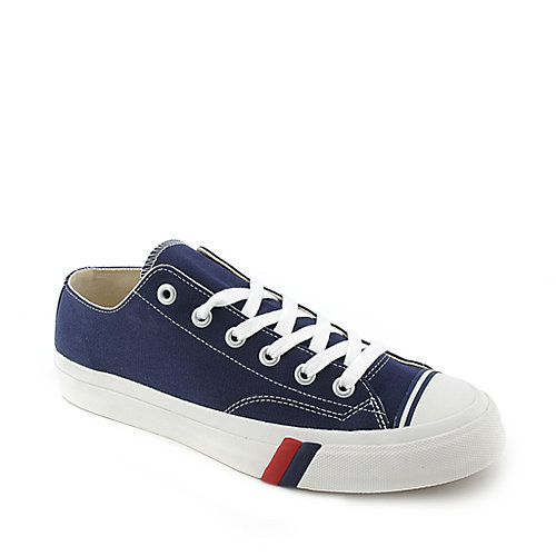 Pro Keds Royal Lo mens athletic lifestyle sneaker