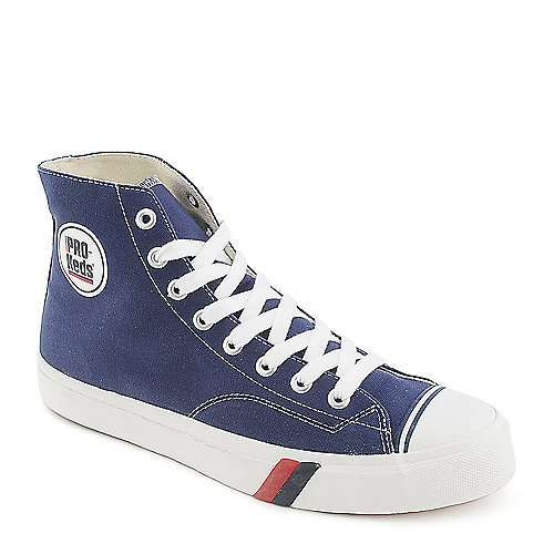 Pro Keds Royal Hi mens athletic lifestyle sneaker