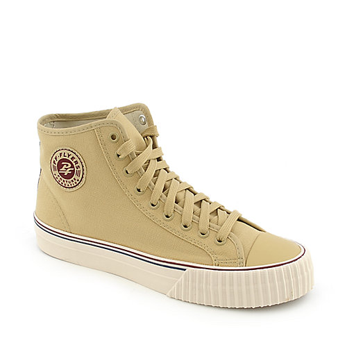 PF Flyers Center Hi mens sneaker