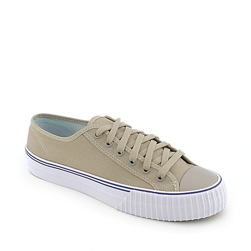 PF Flyers Center Lo Reissue mens sneaker